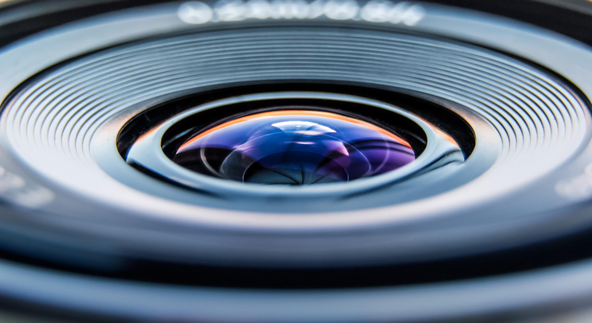 Photographie Commerciale - Photo Soft